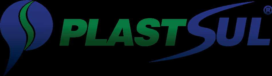 Plastsul